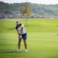 Curs intensiv de golf